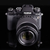 Fujifilm 富士 XF80mm F2.8 R LM OIS WR Macro 镜头上手体验