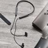 FIIL  Driifter NC 降噪版运动蓝牙耳机开箱