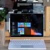 Microsoft 微软 Surface Book 2 二合一平板笔记本开箱测评