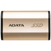 ADATA 威刚 SE730 250GB移动固态硬盘开箱