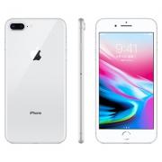 Apple 苹果 iPhone 8 Plus 智能手机开箱