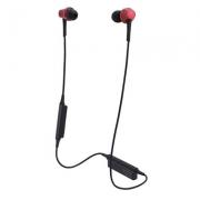 Audio-Technica 铁三角 ATH-CKR75BT 耳塞式耳机开箱试听