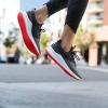 编织鞋款又一发,New Balance Fresh Foam LAZR Sport 登场!