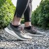 New Balance 新百伦 Fresh Foam Lazr Hyposkin 跑步鞋