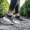 New Balance 新百伦 Fresh Foam LAZR 跑步鞋实测
