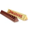 TOBLERONE 瑞士三角 巧克力17.8元