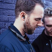 SENNHEISER 森海塞尔 MOMENTUM IN-EAR WIRELESS 入耳式蓝牙耳机 可6期无息