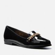 Miss KG 女士平底鞋