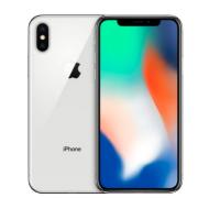 苹果(Apple)     iPhone X 智能手机 256GB