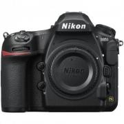 尼康(Nikon) D850 全画幅单反相机   低感画质新王者