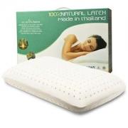 ECOLIFELATEX PIS 泰国天然乳胶枕