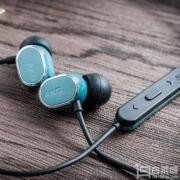 AKG 爱科技 N25 Hi-res双动圈入耳式耳机 带线控 2色 Prime会员免费直邮含税