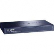 TP-LINK 普联 TL-R483G 有线路由器