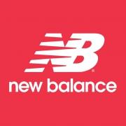 New Balance 新百伦   Joe's NB Outlet 精选男女休闲运动鞋  低至6折+美境内免邮