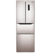 Skyworth 创维 W32HP 325升 变频风冷多门冰箱  2198元包邮(2498-300)
