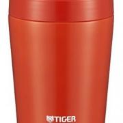 Tiger 虎牌 MCL-B038 焖烧杯 380ml