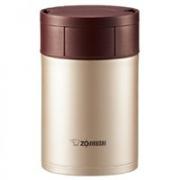 ZOJIRUSHI象印 SW-HB45-NL焖烧罐 450ml