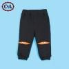 26日10点: C&A CA200199769 男宝宝束脚裤    38元¥38.00 3.8折 比上一次爆料降低 ¥21.4