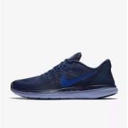 Nike 耐克 Flex 2017 RN 男子跑步鞋