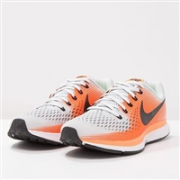 成人可穿:NIKE耐克 AIR ZOOM PEGASUS 34 大童款跑鞋