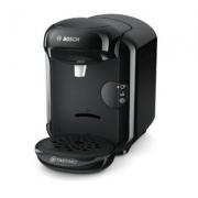 Bosch 博世 Tassimo VIVY2系列 TAS1402胶囊咖啡机 Prime会员免费直邮含税