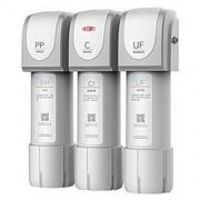 DuPont 美国杜邦 DPW732U 超滤净水机