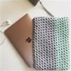 苹果 apple macbook 12寸 超极本 2015款 深空灰 官翻特价$799.99,转运到手约5270元