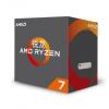 京东PLUS会员:AMD Ryzen 锐龙 7 1800X 处理器2599元包邮
