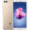 Huawei 华为畅享7S 4GB+64GB 金色 全网通手机1599元包邮(需用券)