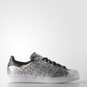 adidas Originals Superstar Metallic 男款休闲运动鞋