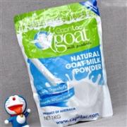 CapriLac 天然山羊奶粉 学生/孕妇/成人/老人适用 1kg