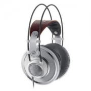 AKG 爱科技 K701 头戴式耳机