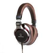 Audio-Technica 铁三角 ATH-MSR7 头戴式耳机