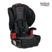 Britax 宝得适 PIONEER Combination Harness-2-Booster 儿童安全座椅