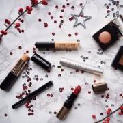 Bobbi Brown美国官网,全场美妆护肤 低至七折+满$75赠价值$35彩妆套装