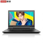 Lenovo 联想 小新锐7000 15.6英寸游戏轻薄本 (I5-7300 HQ 4G 128G+1T 2G独显)4999元包邮