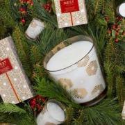 亚马逊海外购:NEST Fragrances 冬日森林香薰蜡烛 57g  prime会员凑单免费直邮