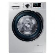 SAMSUNG 三星 WW80J6210DS 8公斤 超薄滚筒洗衣机