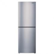 Panasonic 松下 NR-EB23WS1-S 双门冰箱 240升