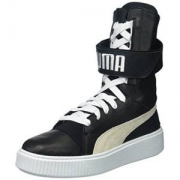 PUMA 彪马 Boot Platform 女士休闲运动靴