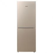 SIEMENS 西门子 BCD-265(KG28EV2S0C) 265升 双门冰箱