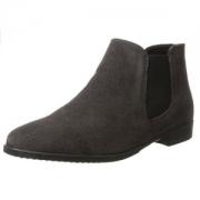 Tamaris 1-1-25038-29 001 女士短靴
