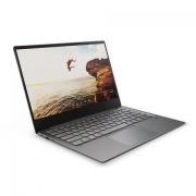 Lenovo 联想 IdeaPad 720S 13.3 轻薄本(i5-8250U、8G、256G SSD)