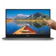 Ebay中文站:官翻版,DELL 戴尔 XPS13 9360 13.3英寸 笔记本电脑(i7-8550U、8GB、256GB SSD)