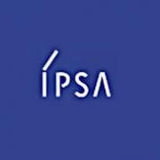ipsa是哪个国家的牌子?