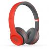 Beats Solo3 Wireless 狗年限量款 头戴式蓝牙无线耳机