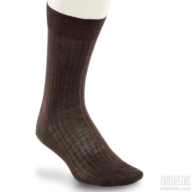 Pantherella羊毛袜