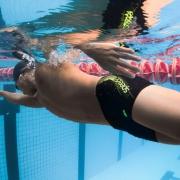 什么牌子的泳裤好 10大泳裤品牌排行榜