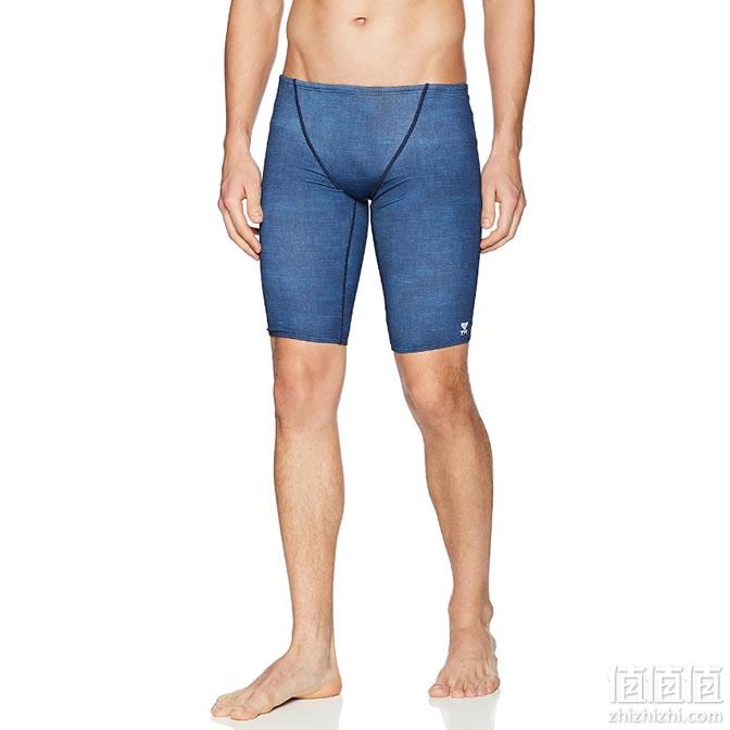 Tyr泳裤
