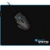 冰豹Taito Control游戏鼠标垫